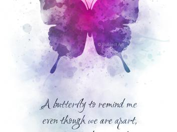 Butterfly_SentimentalWEB__60761.1566558751