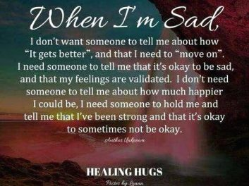 inspirational-quotes-grief-healing-and-grieving-inspirational-quotes-inspirational-quotes-for-grieving-attractive-best-my-home-improvement-cast-then-and-now
